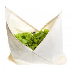 Organic cotton Azuma Bukuro bag