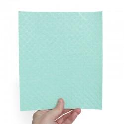 BAYETA ECOLÓGICA de celulosa y algodón 21x22 cm