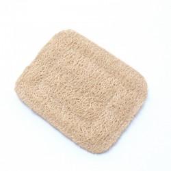 LOOFAH Soap Holder