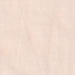 Loneta tela de algodón...