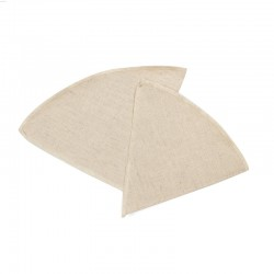 ORGANIC COTTON FILTER for...