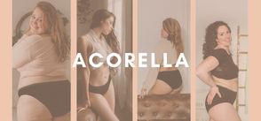 Acorella
