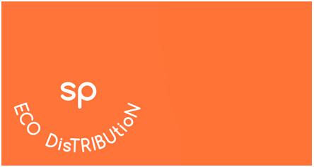 SP Eco Distribution
