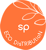 SP ECO Distribution